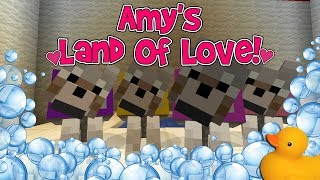 amys land of love ep177 pampered paws amy lee33