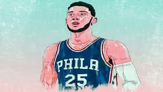 BEST NBA BASKETBALL VINES OF 2019
