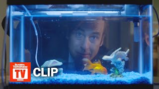 Better Call Saul S04E01 Clip | 'Howard's Truth About Chuck's Death' | Rotten Tomatoes TV