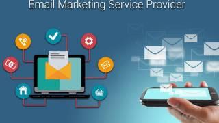 Transactional Bulk SMS Service provider - Online SMS Shop