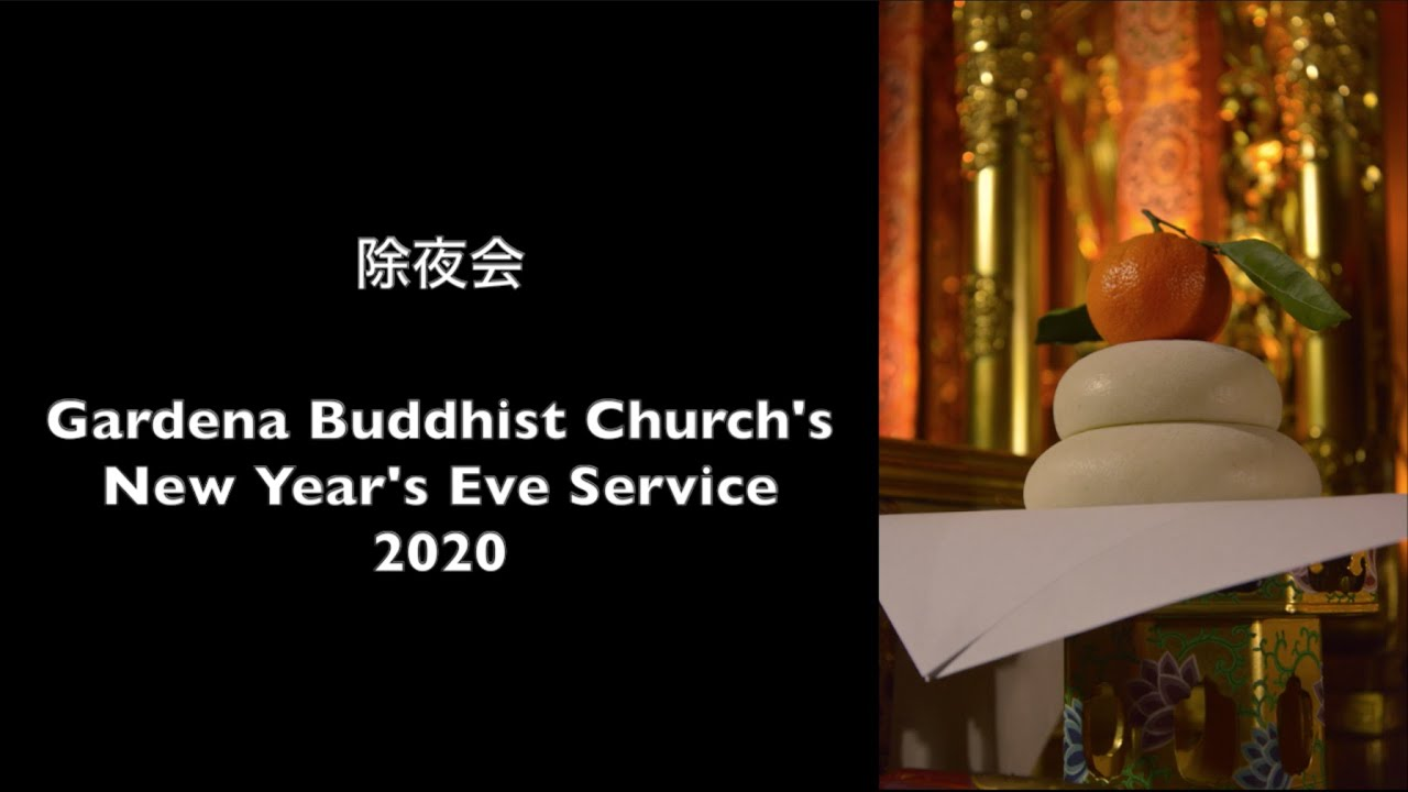 2020 joya e service