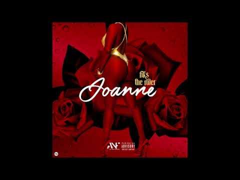 Fiks the Ruler - Joanne ft. Sunnie Bizzal