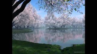 Oriental Flavor (Symphonic Mix) - FL Studio 9 & Edirol Orchestral