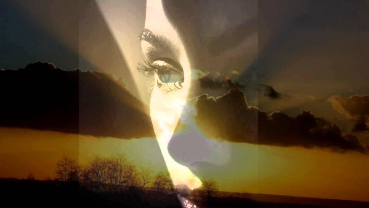 Résultats de recherche d'images pour «rêve de toi»