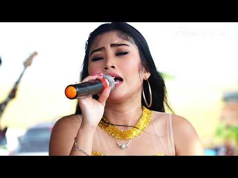 Rindu Kangen - Anik Arnika Jaya Live Muarabaru Cilamaya Karawang