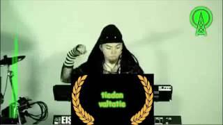*PK3 Kyberpunk intro