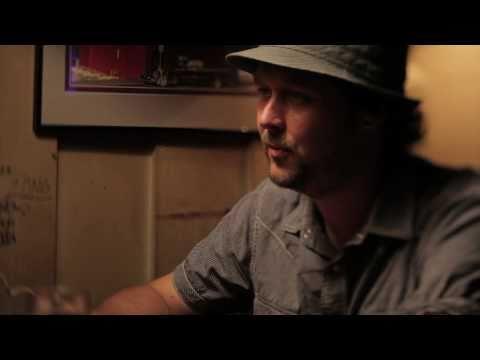 Chicago Farmer documentary preview