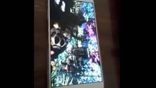 Tes B3nchm4rk Motorola Moto M