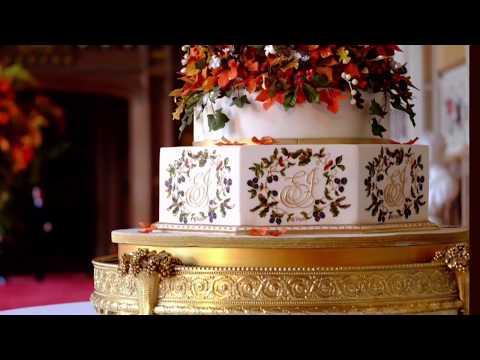 take-a-closer-look-at-princess-eugenie-wedding-cake!