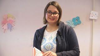Анастасия Коломина-Книжная Лавка-Обзор книг для детей и подростков