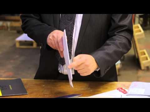 singer-sewn-book-binding