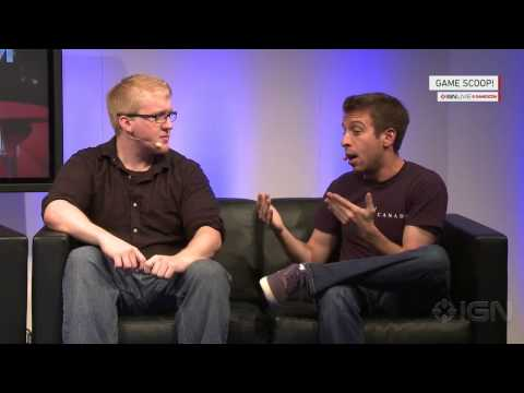 Game Scoop! 313 Who Won Gamescom 2014