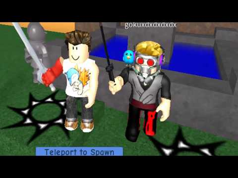 Zombie Apocalypse Infinity Rpg Royblox Youtube