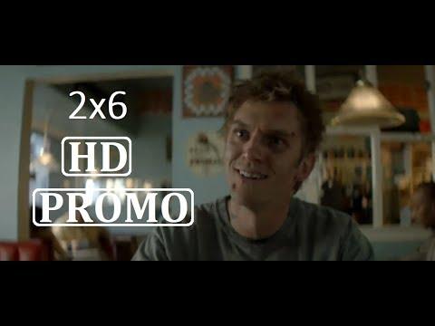Legion 2x6 Promo | Legion  Season 2 Episode 6 Promo