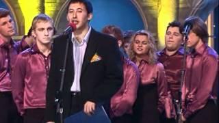 КВН Высшая лига (2005) - Первая 1/4