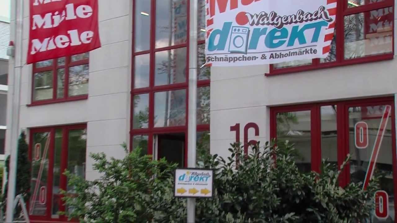 Walgenbach Gmbh Co Kg In Dusseldorf