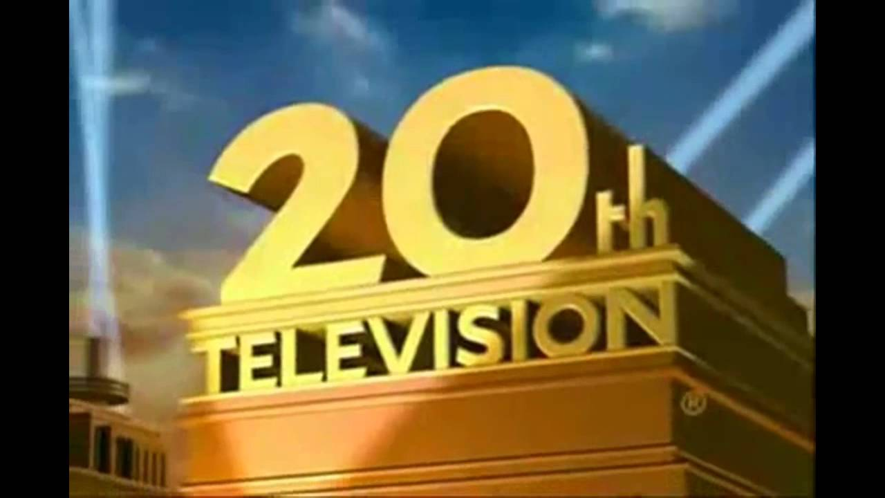 YouTube (2007-present)/20th Television (1990) - YouTube