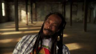 Israel Vibration - My Master's Will | Official Music Video thumbnail