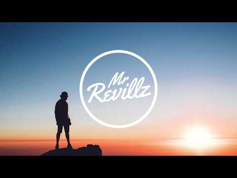 Vanze & Balco - Real You (feat. Malia Rogers)