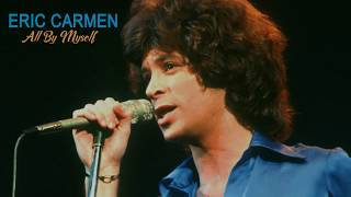 All By Myself - feat. Eric Carmen (♪Karaoke-Videoke)