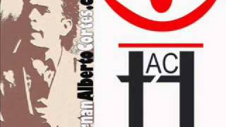 Dios te anticipa la Bendicion - completa en 1 video- Pastor Hernan Alberto Cortes. thumbnail