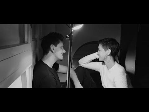ELIS NOA - Tell Me I'm Lying (Official Video)
