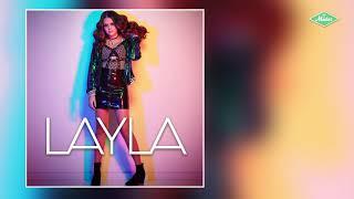 Baixar Layla - Nosso Para Sempre (Áudio Oficial)