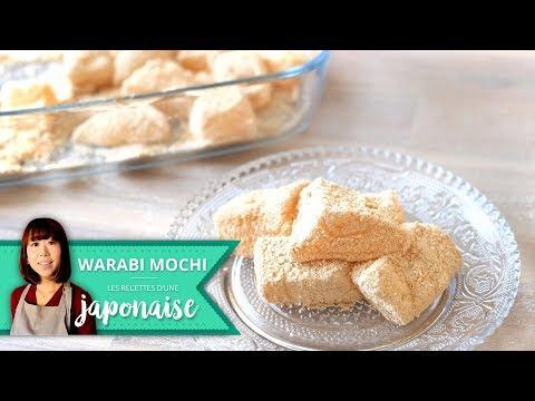 recette-warabi-mochi-|-les-recettes-d'une-japonaise-|-dessert-japonais-facile-rapide