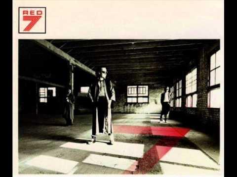 Клип Red 7 - The Way