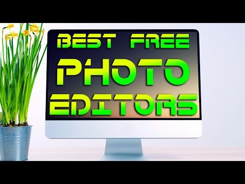 Free Top Best Editing Software For Windows Windows Windows