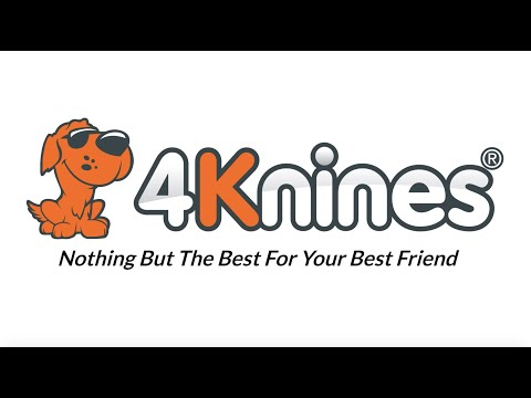 The 4Knines Story - Видео онлайн