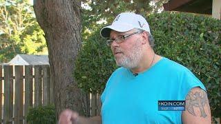 Seattle mayor accuser: Resignation is long overdue