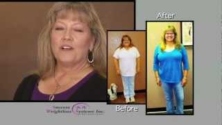 Success Weightloss Systems cured my diabetes