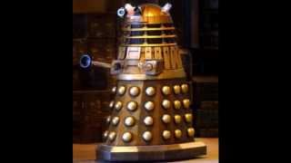 Download POMFPOMFPOMF =3 - Dalek Voice MP3 song and Music Video