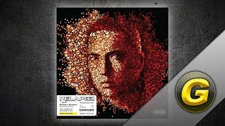 Download Eminem - Crack a Bottle (feat. 50 Cent & Dr. Dre) MP3 song and Music Video