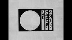 The Comsat Angels-Zinger (Live 7-20-1982)