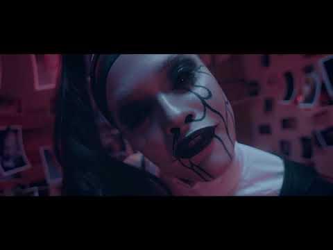 SKYND Feat. Jonathan Davis 'Gary Heidnik' (Official Video) - Uncensored