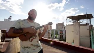Video Mis Ojos Lloran Por Ti - Big Boy (ukulele cover) download MP3, 3GP, MP4, WEBM, AVI, FLV Agustus 2018