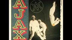 Ajax - Fast Car