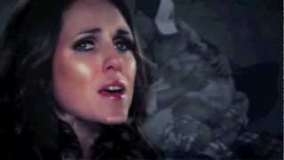 "Sandi Thom - Behind the Scenes (""Flesh and Blood"" video shoot)"
