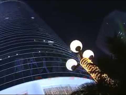 NA GE REN JIU SHI WO - ZHUANG XUE ZHONG (MANDARIN OLD SONG)