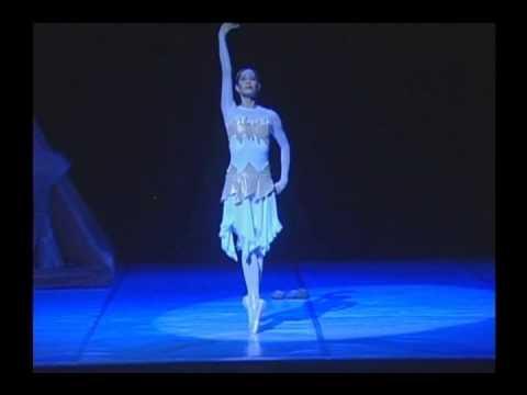 ballet-magnificat---anhelo-del-corazón