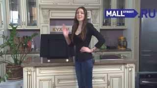 видео Каминная вытяжка для кухни - фото в интерьере, виды 60 см и производители, цены