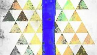 """Mac Miller - """"Blue Slide Park"""""""