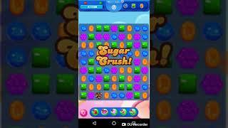 Candy crush saga 435 level
