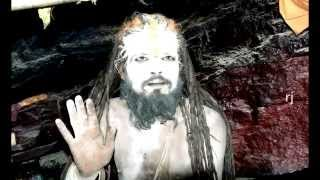 BIZARRE  SEX  RITUALS  OF INDIAN AGHORI  SADHUS