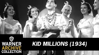 Kid Millions (Preview Clip)