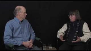 Activist Chats: (Pt. 1 of 5) John Bennett interviews Janet Eaton, Sierra Club Canada Thumbnail