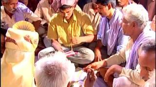 Phataaphat Tilak Chadhav [Full Song] Shubh Tilak