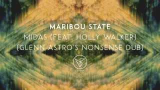 Maribou State -